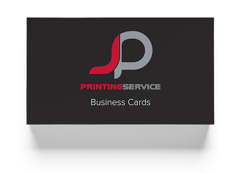 index.php - Business Cards